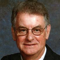 Lester  Poynor