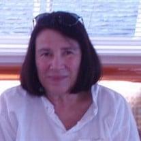 Maryellen Anderson