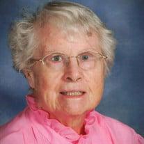 Mrs. Elaine L. Roekle