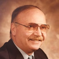 Edward A. Altieri Sr.