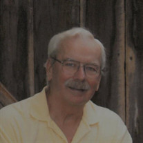 Marvin J. Kramer