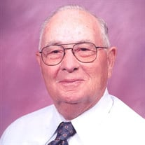 Charlie Ralph Ridenhour, Jr.
