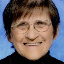 Lucille E. Ray