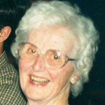 Helen T. Molloy