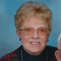 Rosemary H. Klinke