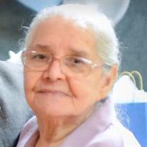 Lydia E. Crespo Carrion