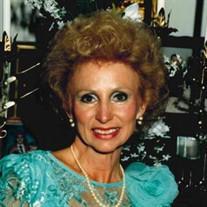 Ruth Ann McAuley