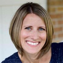 Erin  Jessica Banton