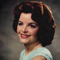 Cynthia Ann Thompson