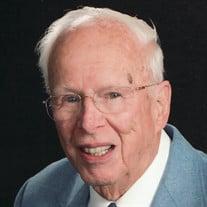 John Barden Fuller