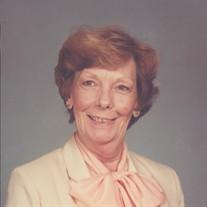 Evelyne Bell