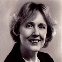 Eileen Mattes