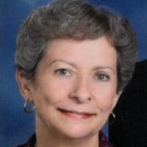 Sandra June Bjerke