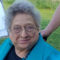 Ruth K. Aungerer