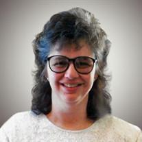 Martha Davidson Motichek