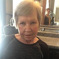 Sharon L. Miller