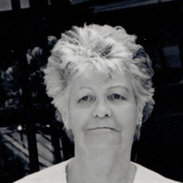 Jacqueline L. Newby