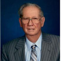 Paul E. Cade
