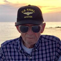 Roger M. Marvin