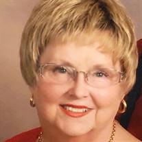 Beth Midgett