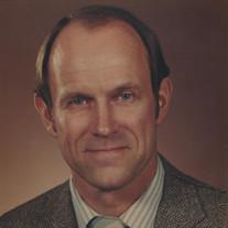 James E. Wilson