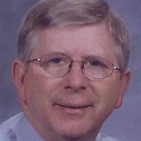 Bill D. Collins
