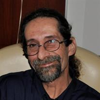 Petar Jovanovich
