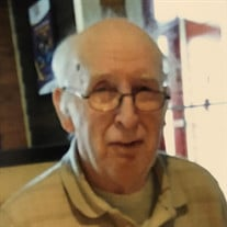 "James ""Bob"" Robert Neel"