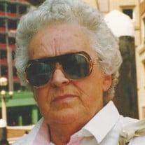 Anita C. Hollister
