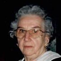Marie  M.  Musser