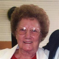 Margaret K. Devotie