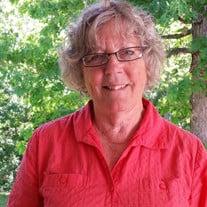 Carole Kesler