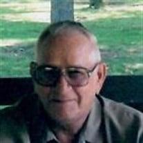 Walter S. Nicholson