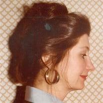Frances Amanna