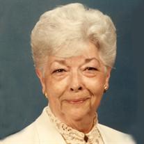 Martha Kathryn Ryno Maney