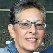 Tamara K. (Staudacher) Miller