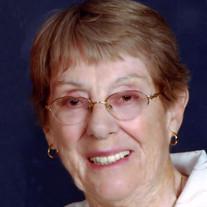 Lorraine Marks