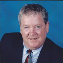 Mr. Jimmy Dale Pittman
