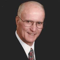 Ronald A. Parker
