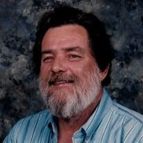 Michael Glenn Keever