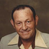 Mr. Floyd Horton