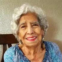 Maria L. Olague