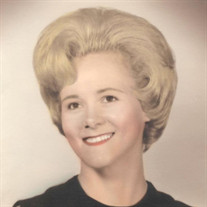 Lorraine Ordoyne Clipper