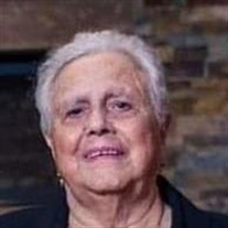 Ermelinda F. Miranda
