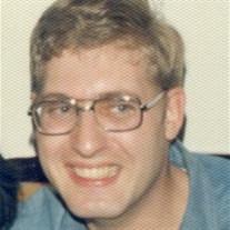 Stephen J. Sentle