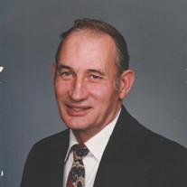James Franklin Elmore, Jr.