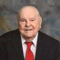 John Milton Carson, Jr.
