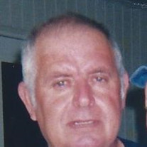 Steve Ray Grant