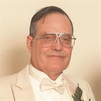 John C. Chlarson