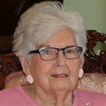 Leonia F. (Barnhill) Moore